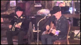 Tribute to Lefty Frizzell... Anything You Can Spare/A Little Unfair