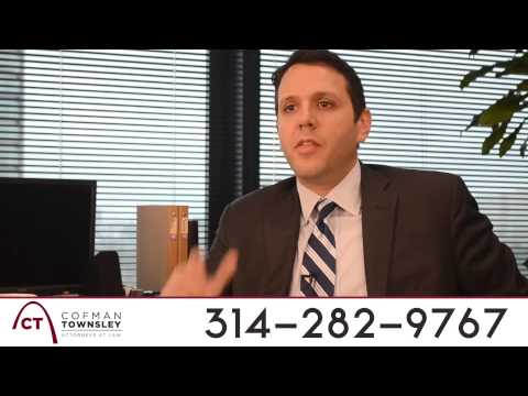 St Louis Car Accident Lawyer | 314-282-9767