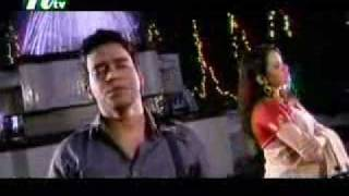 Bangla Music Video Balam Tarin Hoini Bola