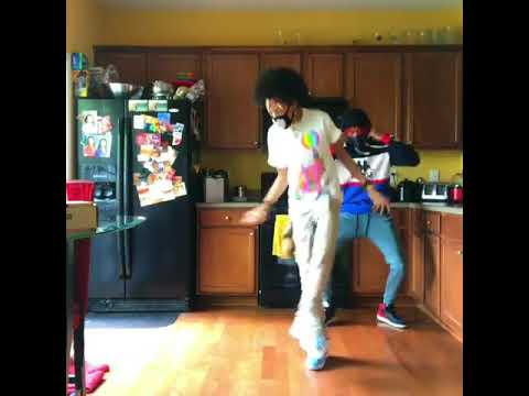 Migos - T-Shirt | @Ogleloo @Shmateo_ ( Dance Video )