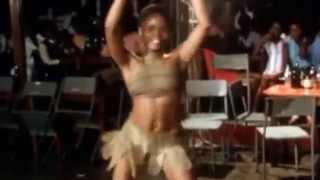AFRICA 70 -  Let's Start  Fela Kuti, Africa 70 & Ginger Baker