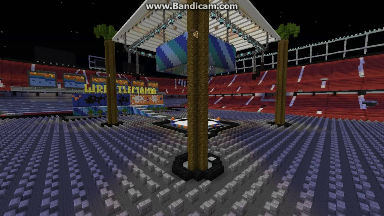"""Wwe: wrestlemania 28 1st theme """"invincible"""" [cdq + download link."""