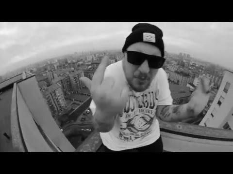 NERONE - MAYWEATHER (STREET VIDEO)