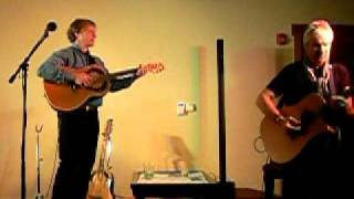 John Denver Tribute - An Evening with Mark Cormican