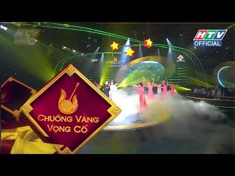 HTV Chuông vàng vọng cổ 2018 | Vòng tuyển chọn