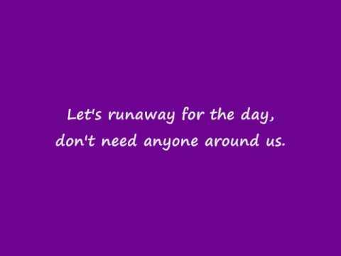 Runaway  Bruno Mars lyrics