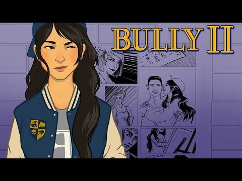 Rockstar Casting Call Reveals Bully 2 Is In Production