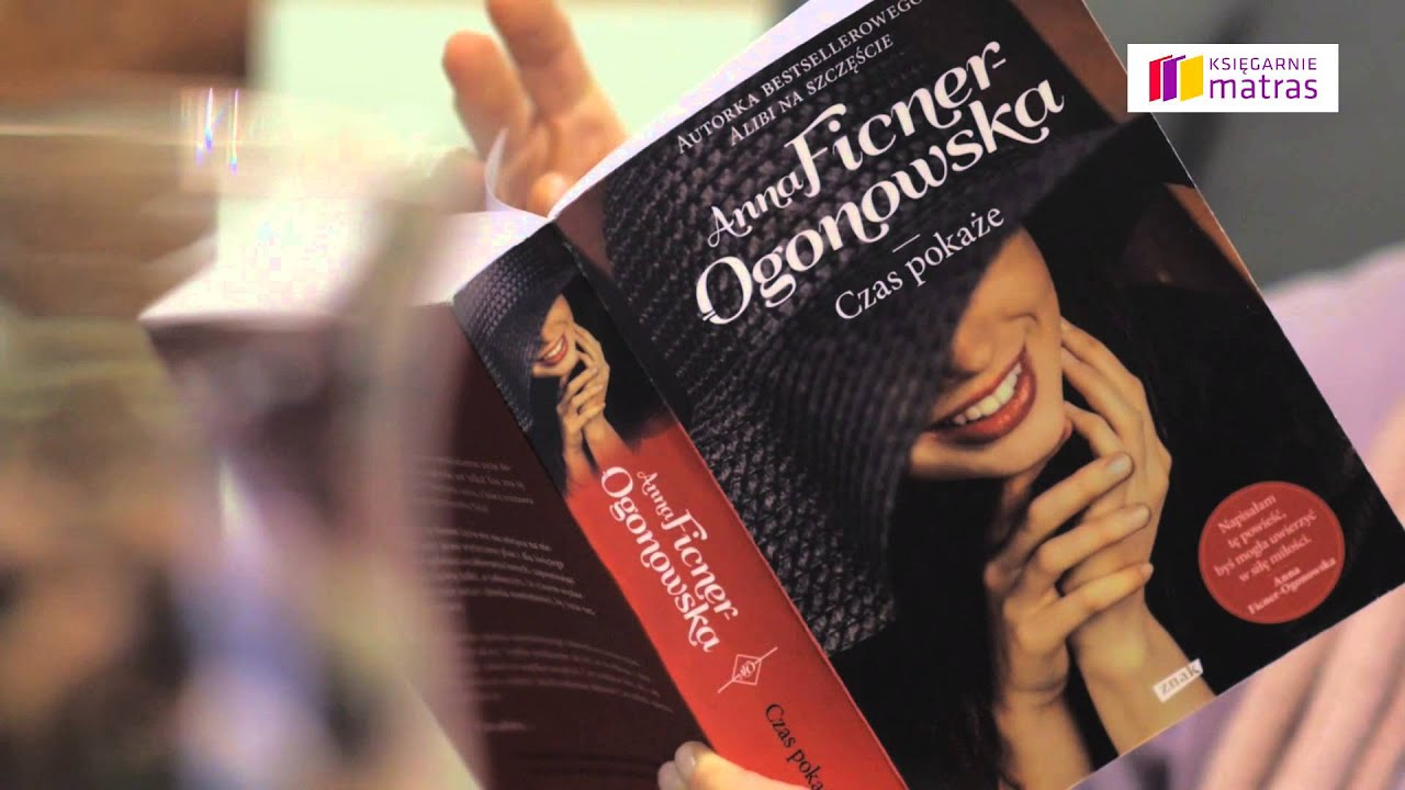 FINDER OGONOWSKA ANNA PDF DOWNLOAD