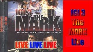IGI 3 The Mark Full Game Live