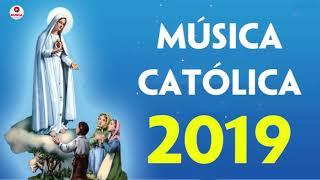 Musica de animacion catolica