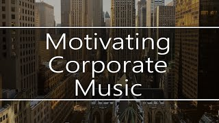[Royalty Free] Background music for Real Estate presentation & Corporate videos.