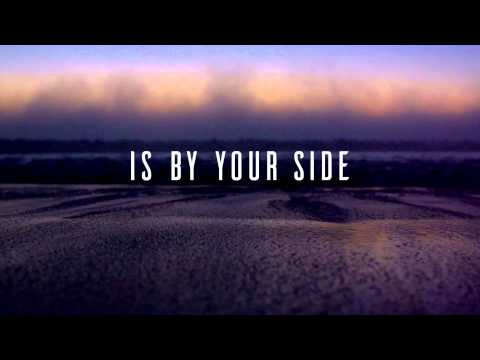 By Your Side - Lyric Video - Who Built The Ark