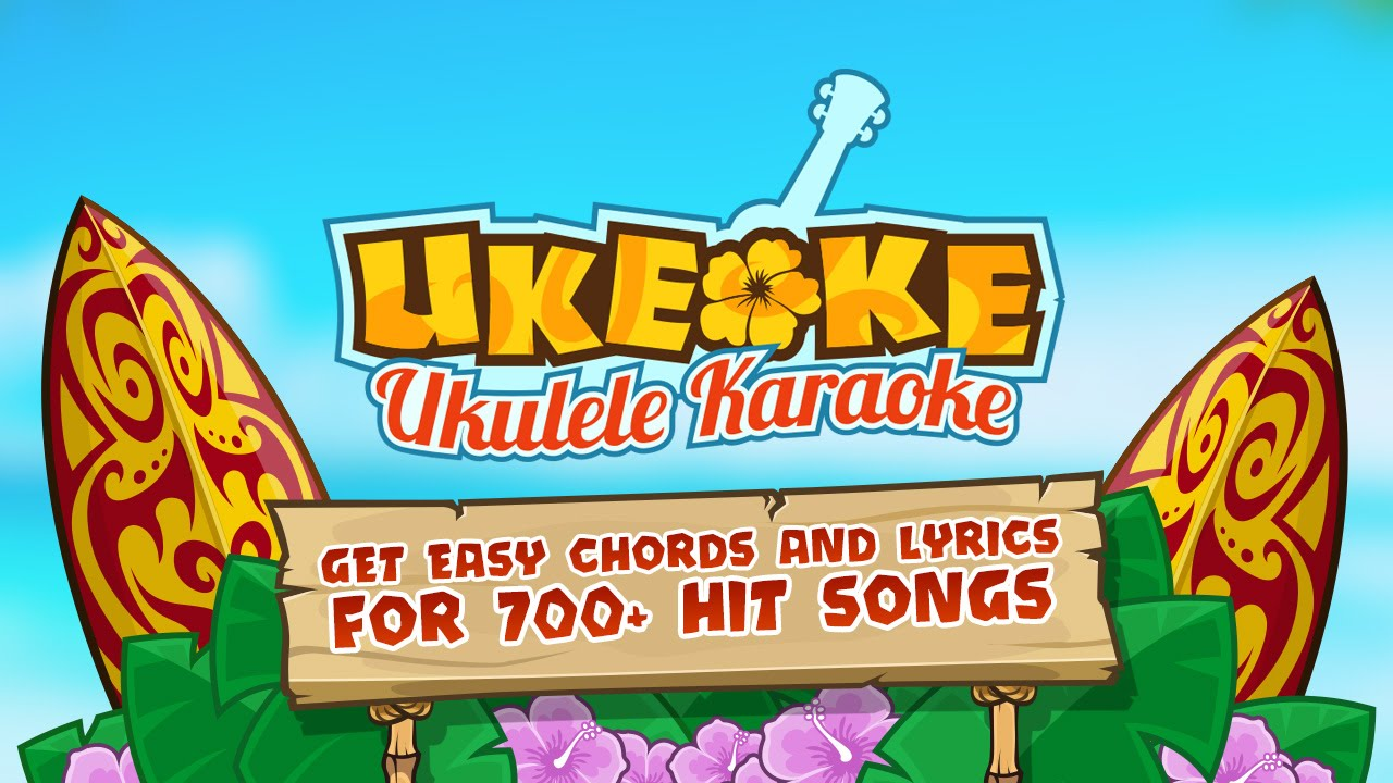 Easy ukulele lesson jeff buckley hallelujah tutorial with easy ukulele lesson jeff buckley hallelujah tutorial with chords lyrics youtube hexwebz Choice Image