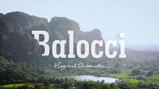 Download Balocci Pangkep - Vlog and Cinematic