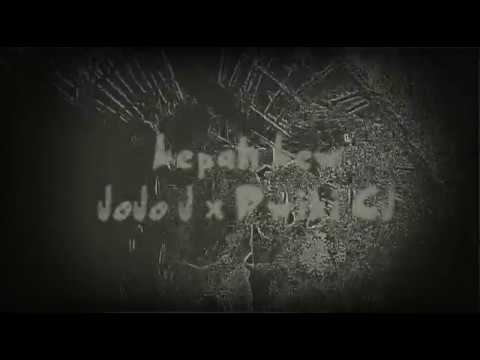 Lepah Lew - JoJo J x Dwiki CJ (Cover XXX Tentacion - Look At Me) Dayak Version.