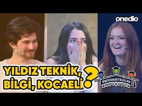 Türkiye'ye sorduk: Erkeklere babet...