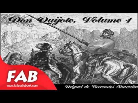 don-quijote-1-part-1/3-full-audiobook-by-miguel-de-cervantes-saavedra