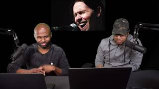 Alter Bridge - Wouldn't You Rather REACTION!!!