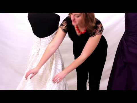 common-bridesmaid-and-wedding-dress-alterations