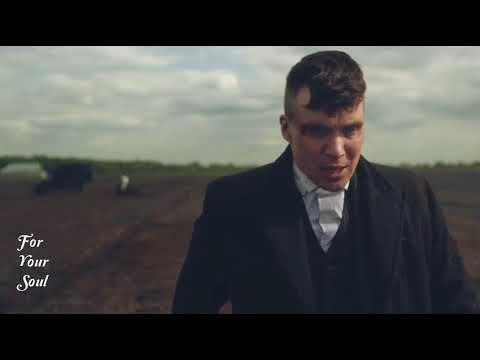 Ane Brun - All My Tears (Peaky Blinders Soundtrack)