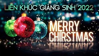 Christmas Carols - Nonstop Christmas Carols Best Christmas Music Currently