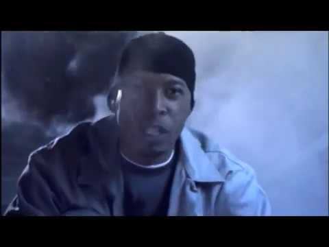 Young Maylay Feat. 2Pac & WC - All Chrome With The Raw ...