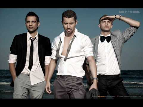 Akcent ft. Lora - That`s my name ~ 2010~