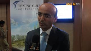 Exclusive Interview: Dr. Lokman Gunduz, Board Member, Central Bank of the Republic of Turkey