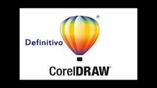 Ativando o Corel Draw qualquer versão DEFINITIVO!!!!