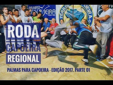 Abada Capoeira MP3 descargar musica GRATIS