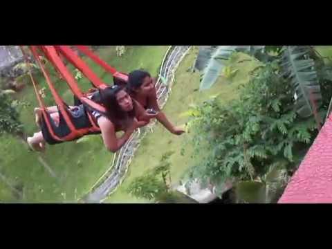 CA104 La Virginia Resort AVP (Batangas group)