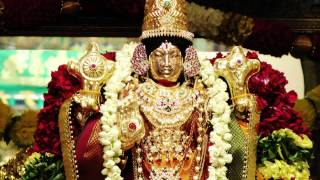 "Medieval Devotional Malayalam Hymn (Salutations to Narayana) - ""Hari Nama Keerthanam"" (Song of Hari)"
