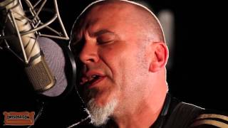 Video Rob Reynolds - Wish You Were Here (Pink Floyd Cover) - Ont' Sofa Gibson Sessions download MP3, 3GP, MP4, WEBM, AVI, FLV Maret 2017