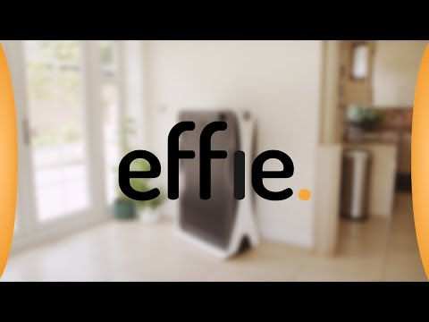 elfa цена 410410