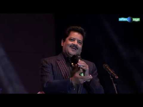 Udja kale kawan By Udit Narayan with Uttam Singh & top Musicians of Bollywood