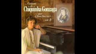 Chiquinha Gonzaga - Bella Fanciulla Io T