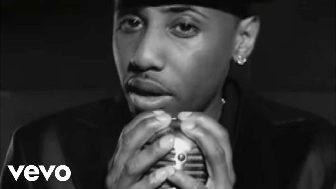 fabolous-you-be-killin-em-fabolousvevo