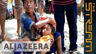 What is really happening to the Rohingya? - The Stream
