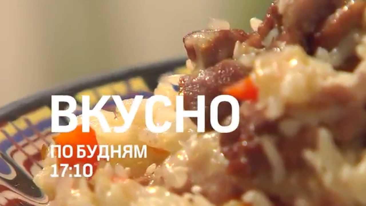 рецепт сырников с телеканала 360