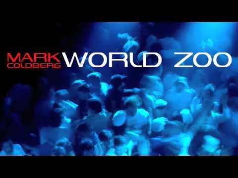 Mark Coldberg - World Zoo (original mix - Dowalve Records 2009)