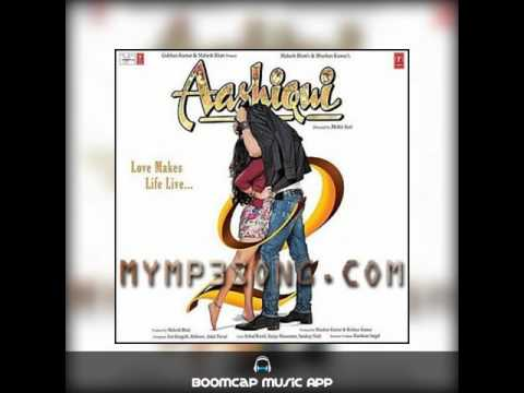 New Music Preview: Arijit Singh - Chahun Main Ya Naa - Www.Mymp3song.Com (See Description 👇)