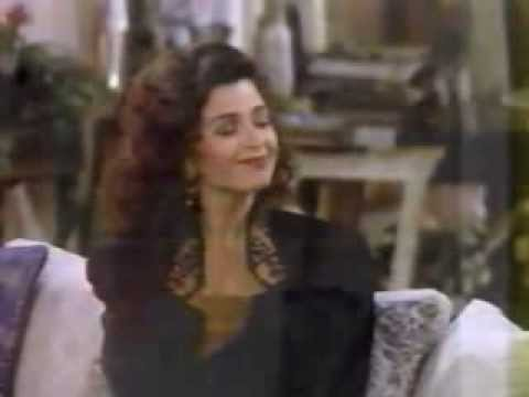 November 12, 1989 commercials (WTVH,...