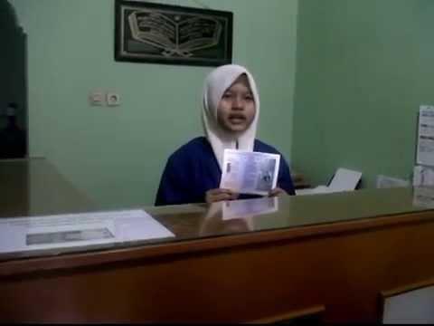 Bank Sejahtera Indonesia Al-amanah