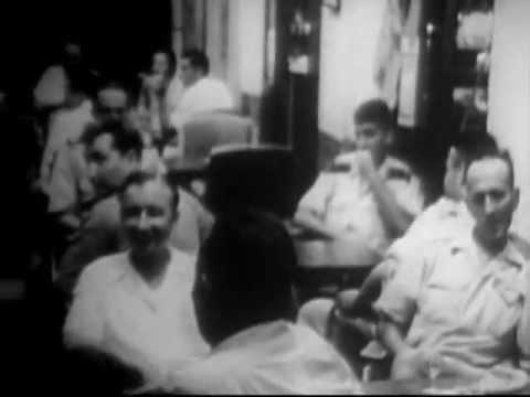 Background (1954)