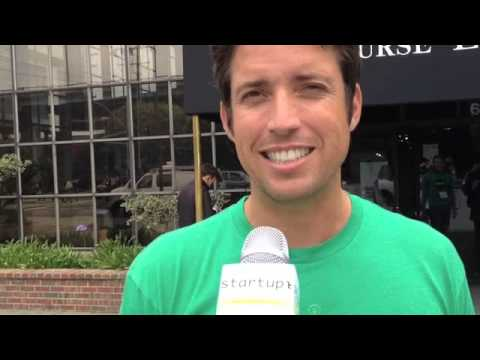 GoPro abre IPO