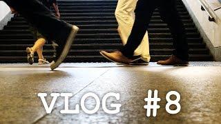 Bez pośpiechu | Vlog #8