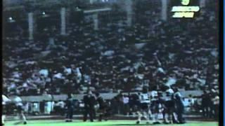 1992 (June 3) Wales 0-Argentina 1 (Kirin Cup).mpg