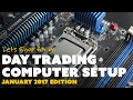 Best Trading Platforms & Software For Beginners (2020 ...