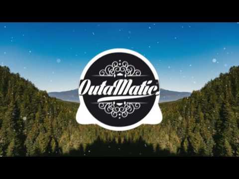 Песня Charlie Puth ft. Selena Gomez x Jonah Baker - We Don't Talk Anymore (OutaMatic Remix) в mp3 256kbps