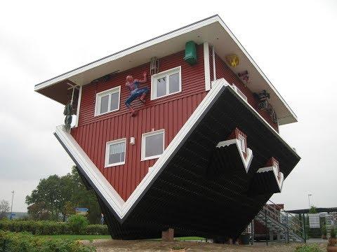 Las gaming houses serían un excelente BIG BROTHER. Invitado: @soyunrex  / CriticalBits 035
